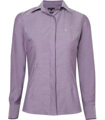 2bb2112080 Camisas - Feminino - Cetim - 125 produtos com até 60.0% OFF - Jak Jil