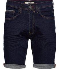 denim shorts - clean jeansshorts denimshorts blå blend