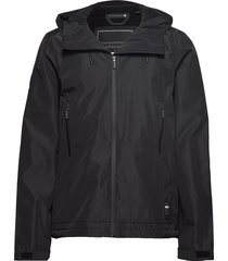 arctic elite sd-windcheater dun jack zwart superdry