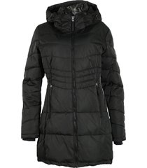 giacomo coat 6605866