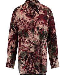 blouse 660057-11415