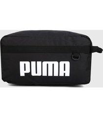 guayera negro-blanco puma mpz  challenge