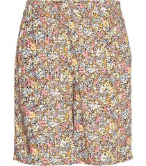gislasz shorts shorts flowy shorts/casual shorts rosa saint tropez