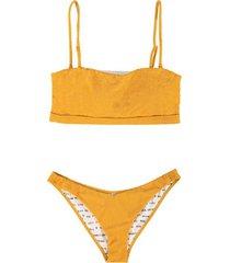 brunotti alexissa s women bikini