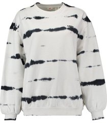 trui melrose slouchy wit