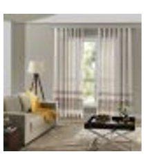 cortina 3,00m x 2,50m taís 5187 a