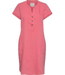 aminasspw dr knälång klänning rosa part two