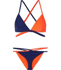 dion lee bikinis