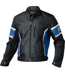 bmw motorbikeleather motorbike jacket motorcycle jacket racing biker all size