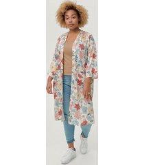 kimono/kaftan beryll