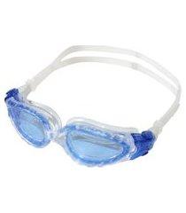oculos natação unisex poker dokos prime