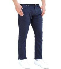 pantalón azul color s cleverlander