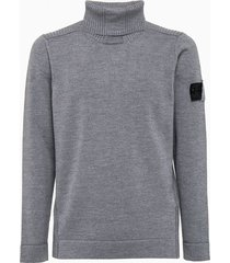 stone island shadow project sweater 7319510a5