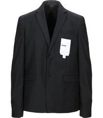 oamc blazers