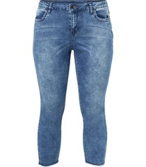 jeans fia light denim