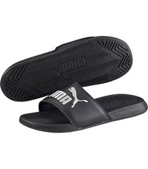 sandalias - lifestyle - puma - negro - ref : 36026510