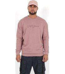 sweater sixth june sweatshirt velvet