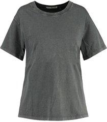 america today t-shirt elijn