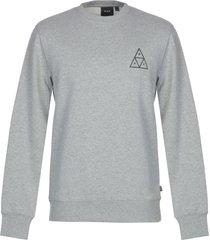 huf sweatshirts