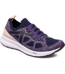 fuseknit x w shoes sport shoes running shoes lila craft