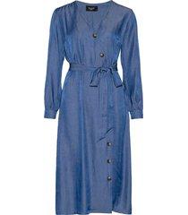 vicky- dress