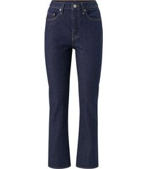jeans meg slim fit