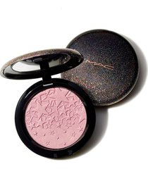 m·a·c opalescent starring you shooting star - pó facial 10g