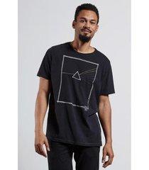 t-shirt inspiration supply masculino - masculino