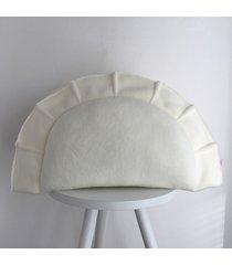 pierożek- poduszka