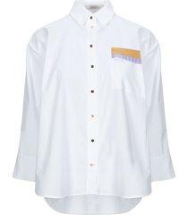 dorothee schumacher shirts