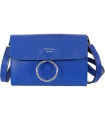 bolso moderno y funcional para mujer 08136