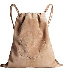 dunhill backpacks