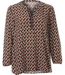 blouse 850793