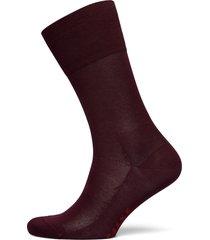 falke tiago so underwear socks regular socks röd falke