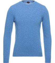 mp massimo piombo sweaters