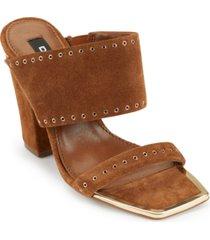 dkny lalina dress sandals