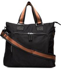 novara shopper frida bags top handle bags zwart adax