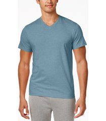 alfani men's v-neck undershirt, created for macy's