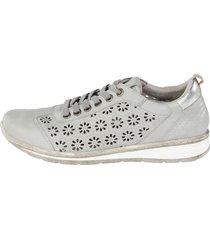 skor julietta grå