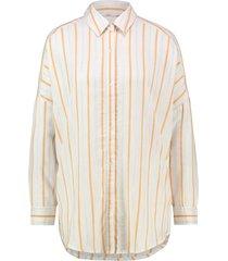 aaiko blouse wit