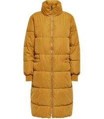 kappa jdynoble x-long collar jacket