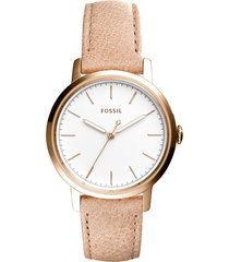 reloj fossil para mujer - neely  es4185