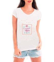 eab62327c6 Camisetas - Feminino - 31168 produtos com até 98.0% OFF - Jak Jil