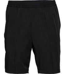 akbobby shorts shorts casual svart anerkjendt