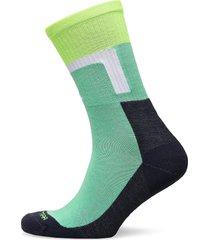 tur sock lingerie socks regular socks multi/mönstrad kari traa