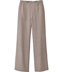linnen marlene-broek, geen gebruik 34