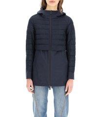 100 gr jacket