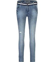 1118406-azurite boyfriend jeans