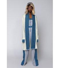 akira fly lady strapless jumpsuit
