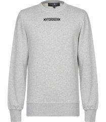 hydrogen sweatshirts
